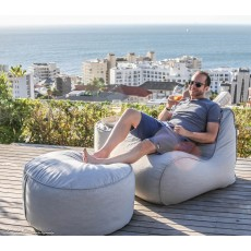 ELITE BEAN BAG CHAIR