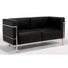 GRANDE LOVESEAT